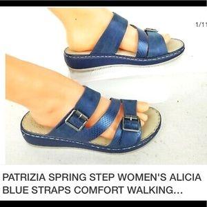 Patrizia Spring Step NEW Alicia Sandals